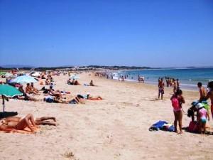 meia-praia-beach